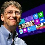 Biografi Bill Gates