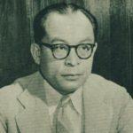 Biografi Moh Hatta | Bung Hatta Wakil Presiden RI Pertama