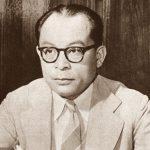 Biografi Moh Hatta | Teks Singkat dan Lengkap Kiprah drs Bung Hatta sebagai Pahlawan dan Wakil Presiden Pertama RI