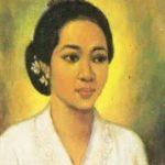 Biografi Cut Nyak Dhien, Mengenal Pahlawan Wanita Asal Aceh