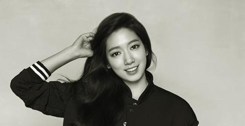 Biodata Singkat dan Lengkap Park Shin Hye