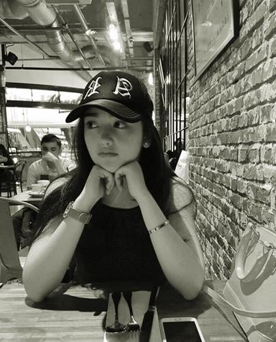 Biografi Ranty Maria dan Profil Riwayat Hidup Singkat dan Lengkapnya