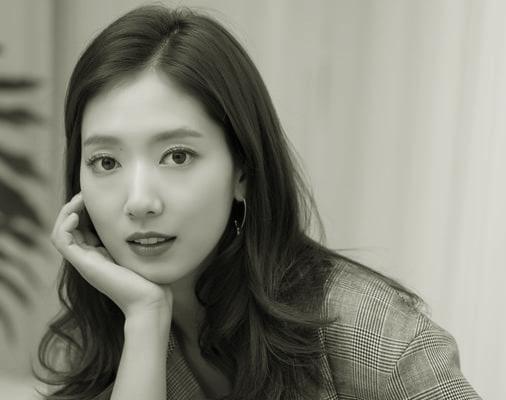 Foto Profil Pemeran Drama Doctors Asal Korea Selatan