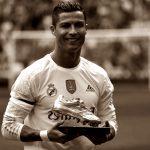 Biodata Cristiano Ronaldo – Biografi Lengkap Profil Singkat dan Identitas Riwayat Hidup CR7