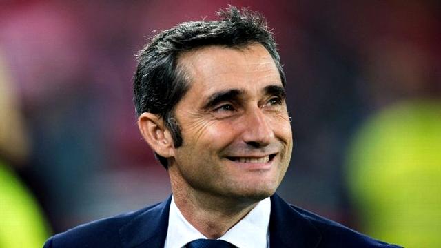 Biodata Ernesto Valverde – Pelatih Hebat dengan Taktik yang Jenius dan Pembahasan Biografi Lengkap dan Profil Singkat