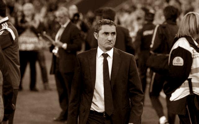 Pencapaian Terhebat Pelatih Asal Spanyol