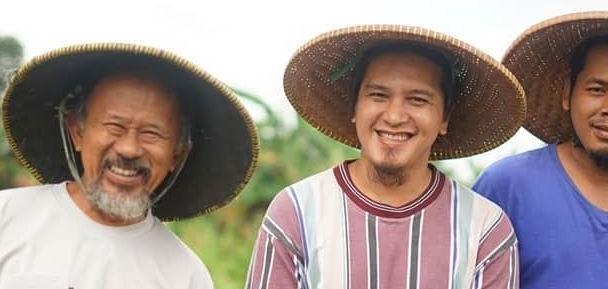 Biodata Deni Saputra dan Profil Biografi Lengkap Pemeran Kusoy di Sinetron Dunia Terbalik RCTI