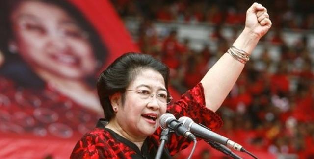 Biodata Megawati serta Profil Biografi Lengkap Presiden Wanita Pertama Indonesia dan Kisah Riwayat Hidup Singkatnya