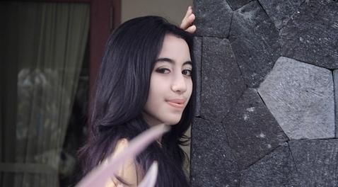 Biodata Tazkia Safira Sungkar serta Profil Singkat dan Lengkap Artis Ibukota