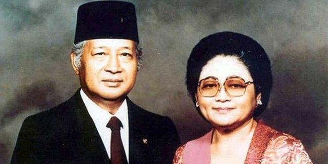 Kisah Riwayat Karier Soeharto di Bidang Kesehatan