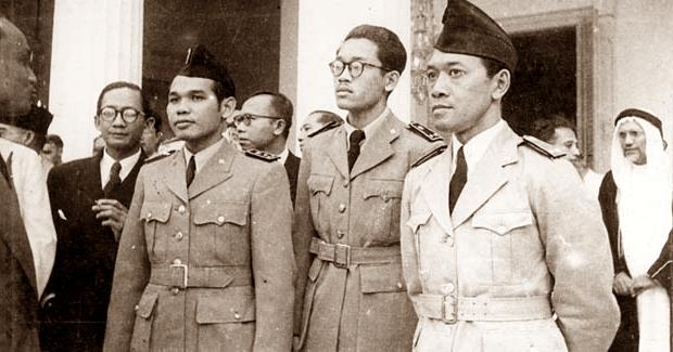 Baktinya untuk Daerah Otonomi Khusus Yogyakarta saat Menjadi Gubernur DI Yogyakarta