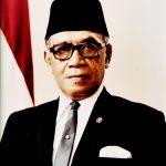 Biodata Sri Sultan Hamengkubuwono IX serta Profil Biografi Lengkap Mantan Wakil Presiden RI dan Gubernur Yogyakarta
