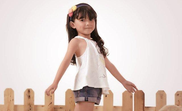Biodata Anantya Kirana Pemeran Kiara Sinetron Orang Ketiga SCTV serta Profil Biografi Singkat dan Riwayat Karier Lengkapnya