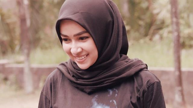 Biodata Aryani Fitriana serta Profil Biografi Lengkap Pemeran Nila di Sinetron Orang Ketiga SCTV