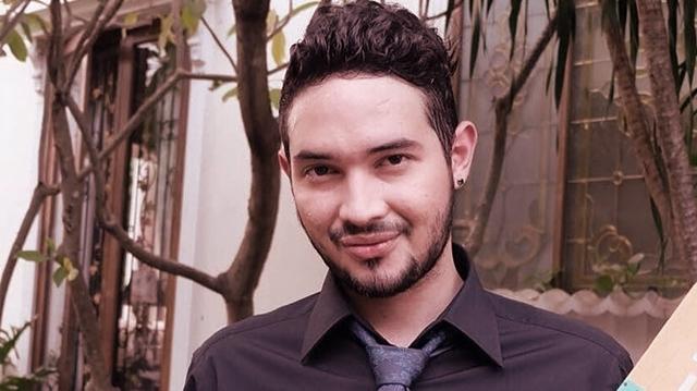 Biodata Donny Michael serta Profil Biografi Singkat dan Riwayat Karier Pemeran Ivan di Sinetron Orang Ketiga