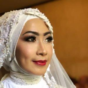 Biodata Lengkap Pemeran Ibunya Tati atau Emak di Sinetron TOP 2019