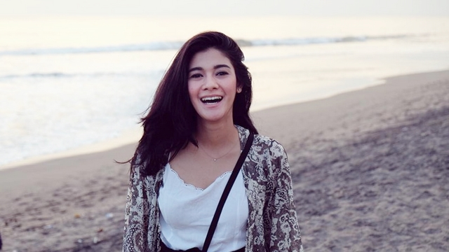 Biodata Naysilla Mirdad serta Profil Biografi Lengkap Aktor Sinetron Terkenal