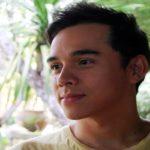 Biodata Rionaldo Stokhorst Pemeran Aris di Sinetron Orang Ketiga SCTV serta Profil Biografi Lengkap dan Riwayat Pendidikan Singkat serta Karier Lengkap