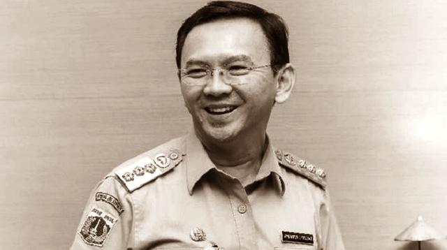 Biografi Ahok Singkat serta Profil Riwayat Politik dan Pendidikan Lengkap Basuki Tjahaja Purnama dan Profil Biodata Singkat Beliau