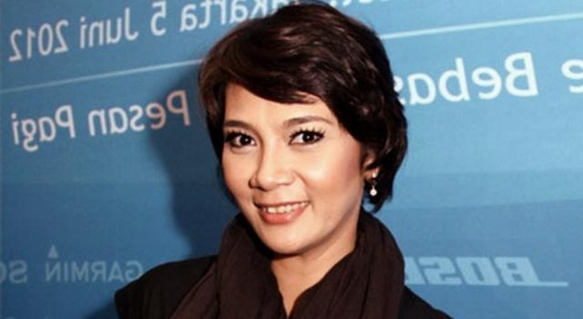 Biografi Lengkap serta Profil Riwayat Karir Pemeran Ibu Afifah di SCTV