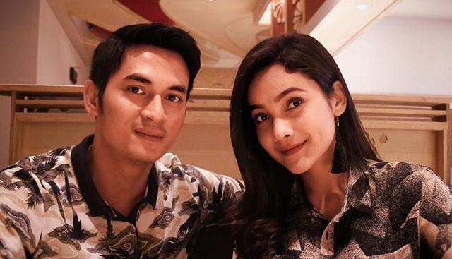 Profil Prbadi Ichal Muhammad dan Mantan Pacar serta Pasangannya