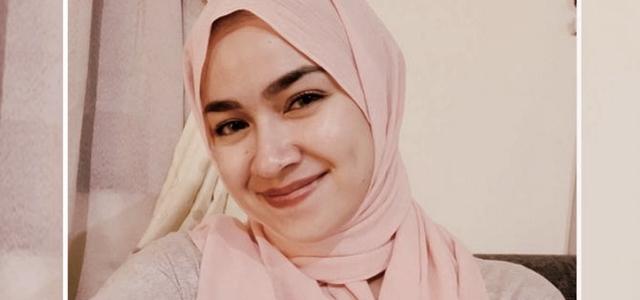 Profil Riwayat Karier Aryani Fitriana yang Merambah Ke Dunia Sinetron