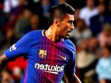 Biodata Paulinho Bezerra – Biografi Singkat dan Profil Lengkap Pemain Serba Bisa Milik Barca dan Brazil
