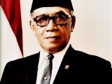 Biodata Sri Sultan Hamengkubuwono IX serta Profil Biografi Lengkap Mantan Wakil Presiden RI serta Gubernur Yogyakarta